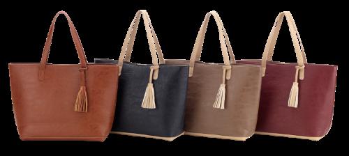 Aubrey Purse - Free Monogram - Monogrammed Purse - Monogrammed Handbag - Personalized Handbag -Gift -Monogrammed Bag - Purse