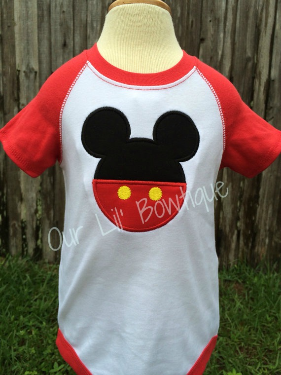 2156db40a Retro Mickey Shirt - Retro Minnie Shirt - Mickey Mouse Clubhouse - Vintage  Mickey - Vintage