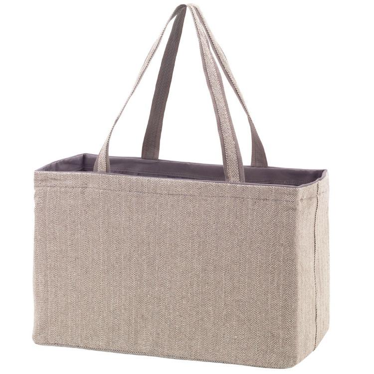 Ultimate Tote - Oversized Tote - Personalized Tote Bag - X-Large Tote Bag - Personalized - Monogrammed - Beach Bag - Bride -Spring Break Bag